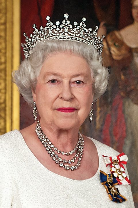 Episode 04 – The Monarchy