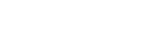 The Goldwaters Podcast